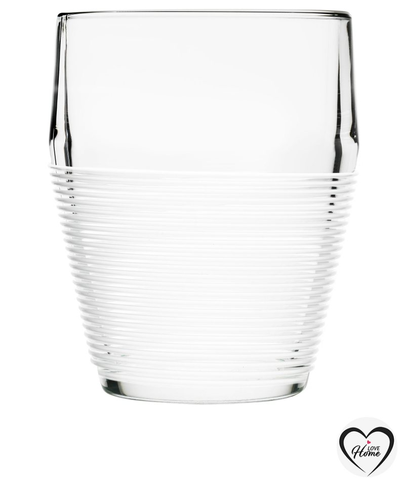 Design House Stockholm Timo Termo Glas 2-pack