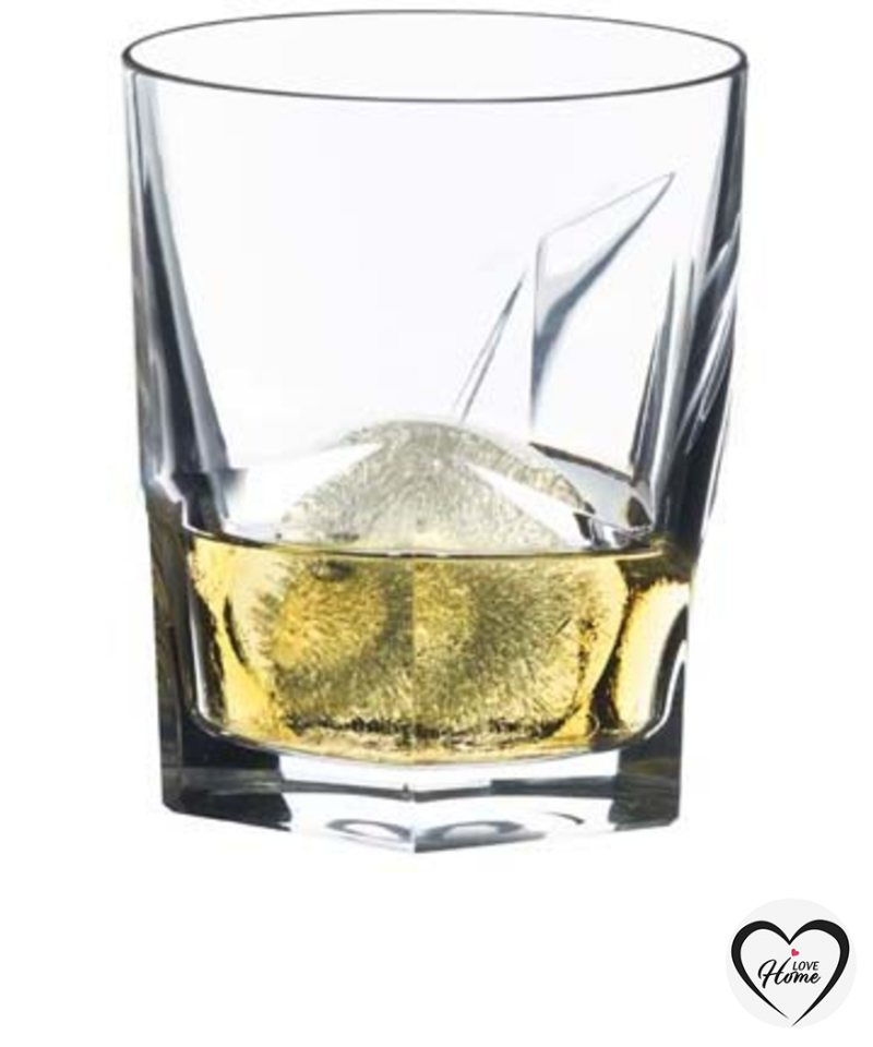 Riedel Bar serie Whisky Louis, 2-pack
