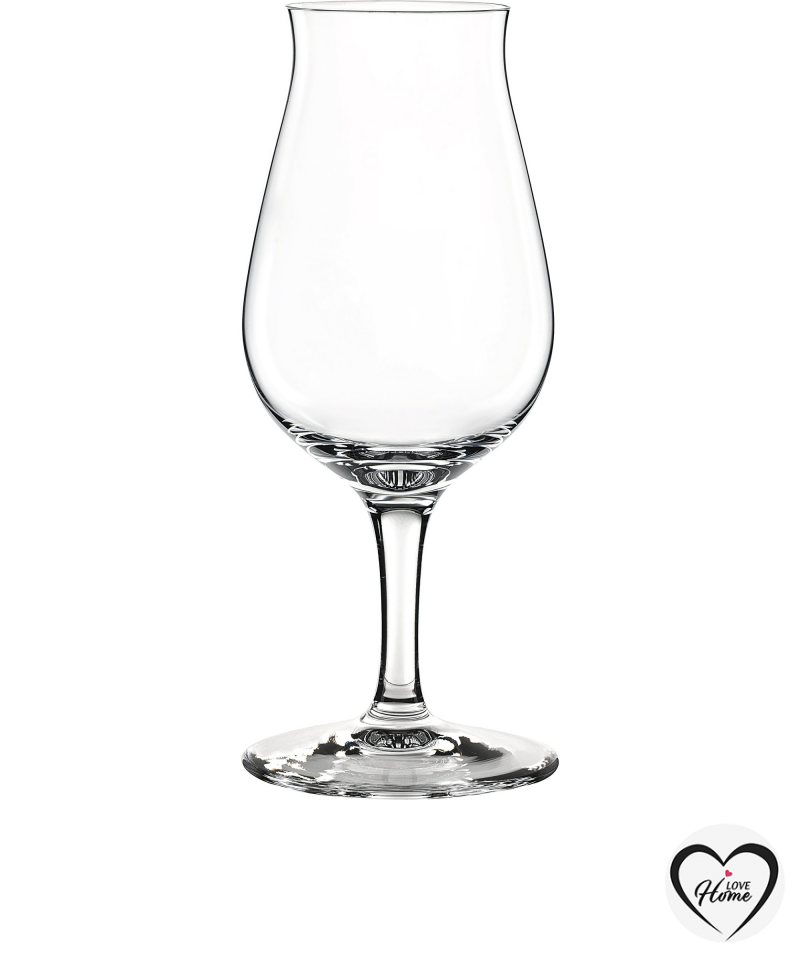 Spiegelau Special Whiskyglas 17 cl 2-pack